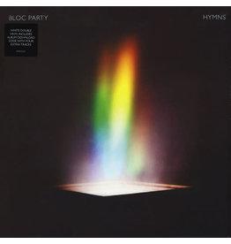RK Bloc Party – Hymns 2LP