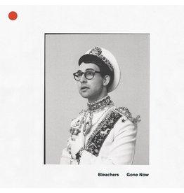 RK Bleachers – Gone Now LP
