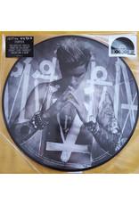 PO Justin Bieber – Purpose (Picture Disc) LP