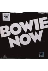 RK David Bowie – Bowie Now LP