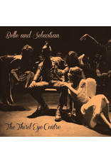 RK Belle And Sebastian ‎– The Third Eye Centre 2LP