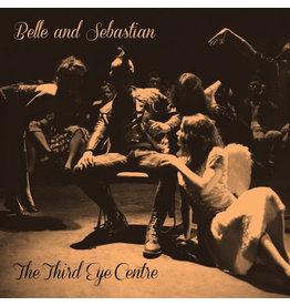 RK Belle And Sebastian – The Third Eye Centre 2LP