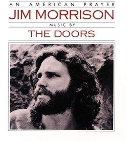 The Doors - An American Prayer LP (180G)