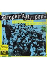 RK Dropkick Murphys – 11 Short Stories Of Pain & Glory LP