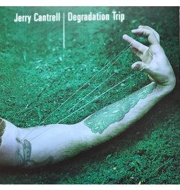 RK Jerry Cantrell – Degradation Trip LP
