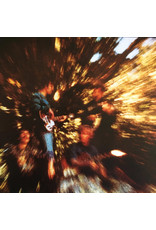 RK Creedence Clearwater Revival - Bayou Country LP