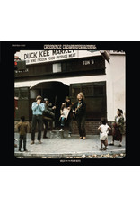 RK Creedence Clearwater Revival ‎– Willy And The Poor Boys 12""