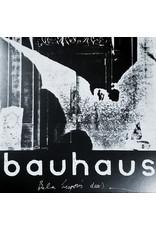 RK Bauhaus – Bela Lugosi's Dead - The Bela Session LP