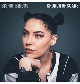 RK/IN Bishop Briggs – Church of Scars LP