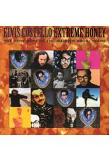 RK Elvis Costello – Extreme Honey: The Very Best Of The Warner Bros. Years 2LP