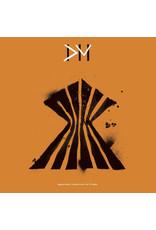 "Depeche Mode – A Broken Frame | The 12"" Singles"