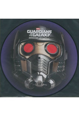 ST Various – Guardians Of The Galaxy: Awesome Mix Vol. 1 (Original Motion Picture Soundtrack) LP