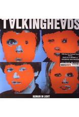 RK Talking Heads – Remain In Light LP