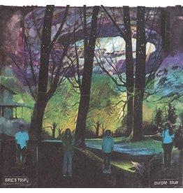 RK/IN Eric's Trip – Purple Blue LP