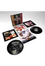 RK Guns N' Roses – Appetite For Destruction 2LP