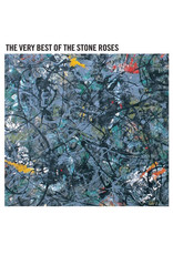 RK The Stone Roses – The Very Best Of The Stone Roses 2LP