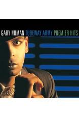 RK Gary Numan / Tubeway Army – Premier Hits 2LP
