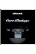 Drake – Care Package 2LP