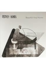 Ashley Henry – Beautiful Vinyl Hunter 2LP
