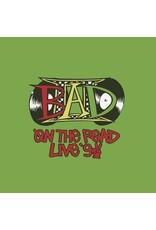 "RK Big Audio Dynamite II – On The Road Live '92 12"""