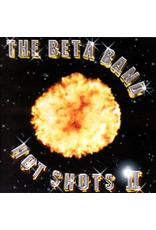RK The Beta Band – Hot Shots II 2LP (2018 Reissue)