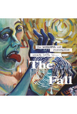 RK The Fall – The Wonderful And Frightening Escape Route To... LP