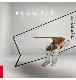 The Faint – Egowerk LP