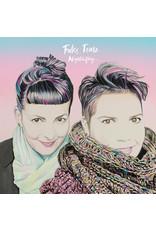 RK Fake Tears – Nightshifting LP (2015)