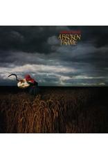 RK Depeche Mode - A Broken Frame SP