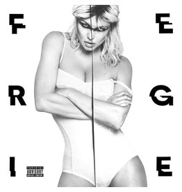 Fergie – Double Dutchess 2LP