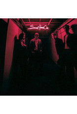 RK Foster The People – Sacred Hearts Club LP (2017)