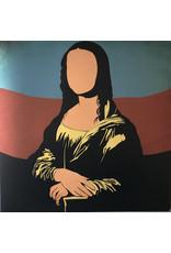 HH Apollo Brown & Joell Ortiz – Mona Lisa LP