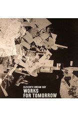 RK Eleventh Dream Day – Works For Tomorrow LP (2015)