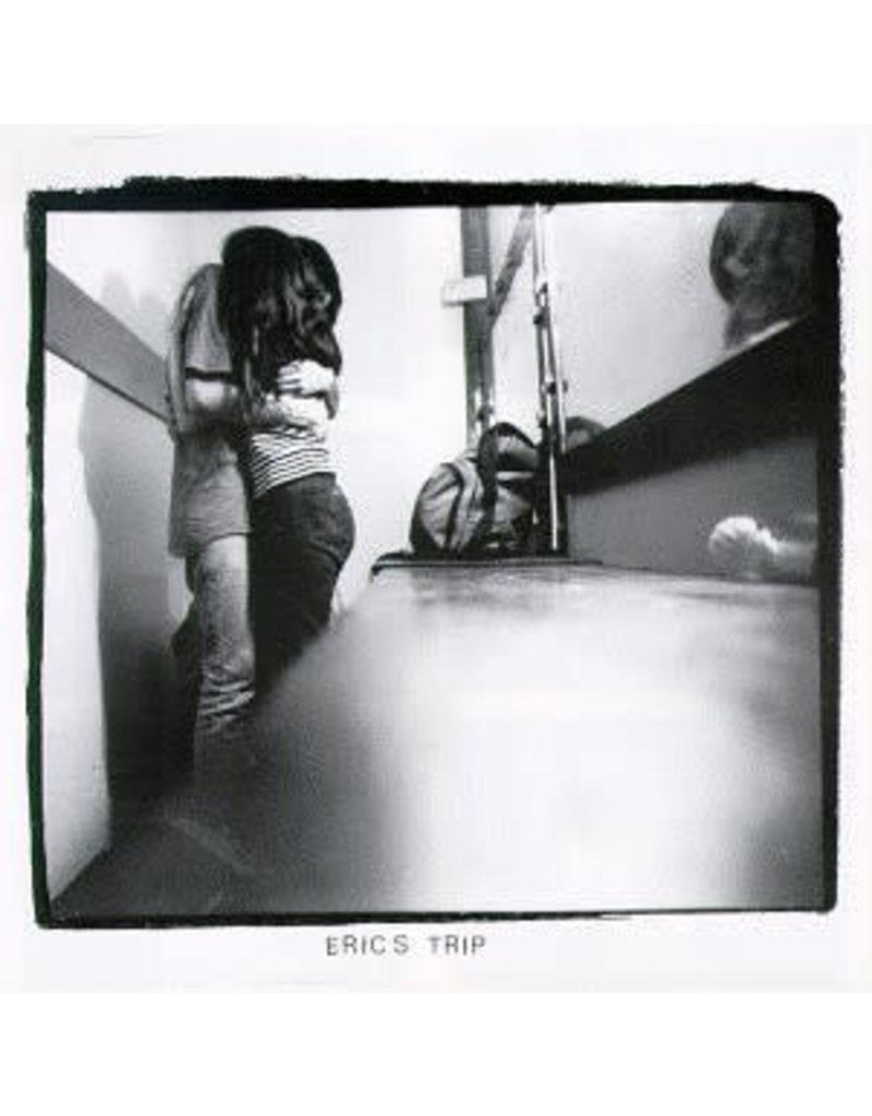 RK Eric's Trip – Love Tara LP