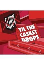 HH Clipse – Til The Casket Drops LP