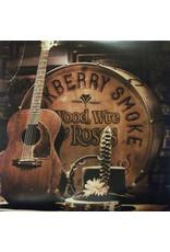 RK Blackberry Smoke – Wood, Wire & Roses LP