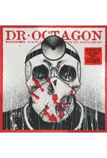 HH Dr. Octagon – Moosebumps: An Exploration Into Modern Day Horripilation 2LP