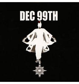 HH Yasiin Bey (Mos Def) & Ferrari Sheppard – December 99th 2LP