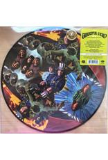 "RK The Grateful Dead – The Grateful Dead (Picture Disc) 12"""