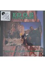 HH Ed O.G & Da Bulldogs – Life Of A Kid In The Ghetto LP