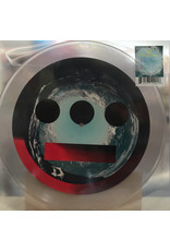 HH Hieroglyphics ‎– The Who / After Dark (Picture Disc) 12""