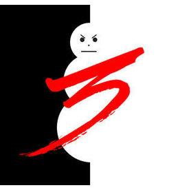HH Jeezy – Trap Or Die 3 LP
