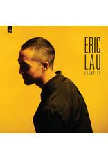 HH Eric Lau – Examples LP