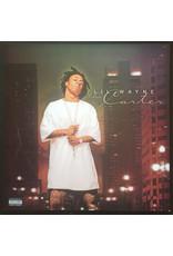 HH Lil Wayne – Tha Carter 2LP