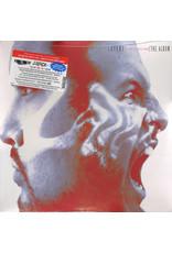 HH Latyrx – The Album (20 Years Anniversary Dlx) 2LP