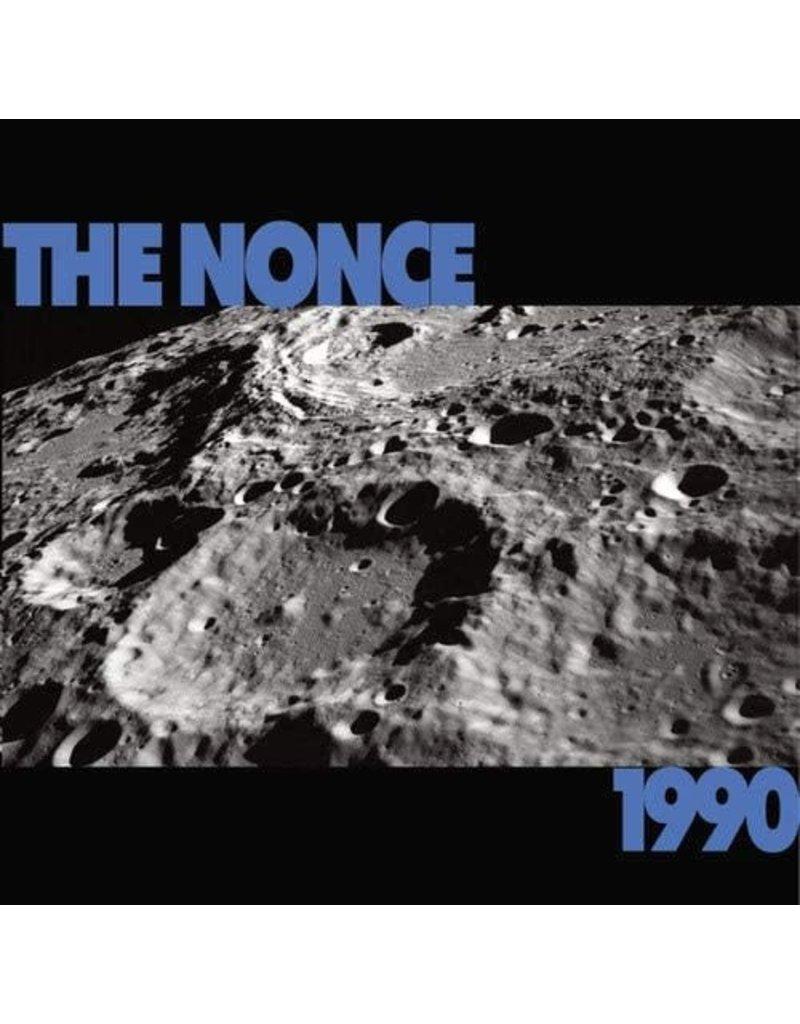 HH The Nonce – 1990 2LP
