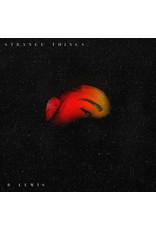 """HH B.Lewis – Strange Things 7"""""""