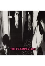 RK/IN The Flaming Lips – In A Priest Driven Ambulance LP