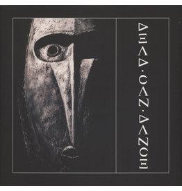 RK Dead Can Dance – Dead Can Dance LP