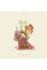 RK Gates – Bloom & Breathe 2LP